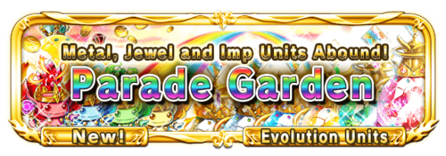 Sp quest banner parade