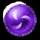 Sphere thum 5 6