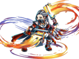 Neon Winder Rhyne