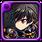 Unit ills thum 60293