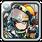 Unit ills thum 850758