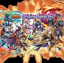 DBB-Origins-Selector-gacha en