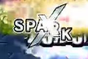 X-SparkExample