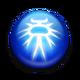 Sphere thum 819007