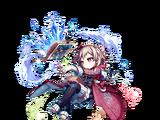 Lofia (7★)