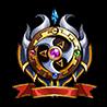 Guild insignia 06