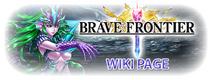 BFWIki BraveSummer 3