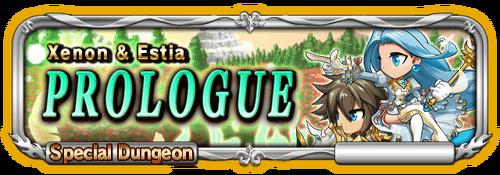 Sp quest banner 800013