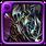 Unit ills thum 60875