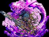 Soul Reaver Laberd