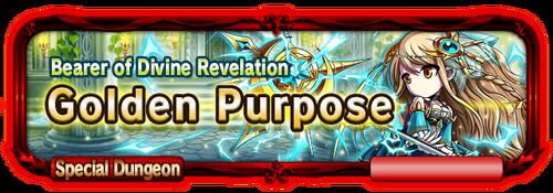 Sp quest banner 2 4