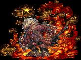 Infernal Pyre Rugahr