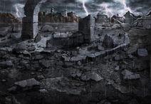 Dungeon battle 81063