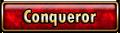 BFWiki Conqueror Class