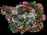 Elf Queen Arbonella