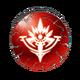 Sphere thum 818955