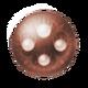 Sphere thum 3 7