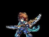 Ice Knight Kyle