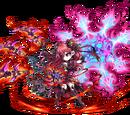Tartarus Blaze Berdette