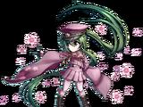 Senbonzakura Miku (7★)
