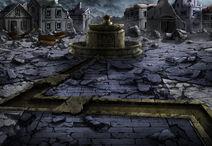 Dungeon battle 81064