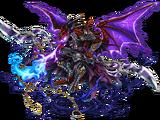 Dragon Warrior Liomerg