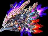 Hellion Armor Reis