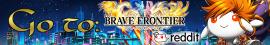 BF2Reddit Banner for Wiki