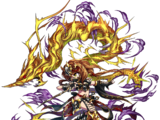 Dragon Scroll Kagura