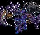 Judgment Demon Zalvard