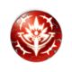 Sphere thum 818956