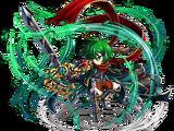 Sylvan Excalibur Quaid