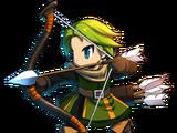 Archer Lario