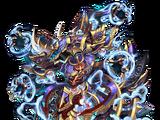 Fate-Eater Ilm