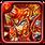 Unit ills thum 810146