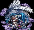 Sacred Dragonchild Lara