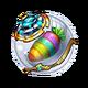 Sphere thum 819093