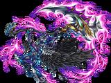 Soul Eater Zalvard