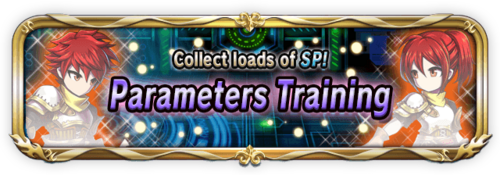Sp quest banner smn training 4