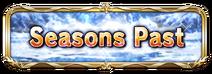 Sp quest banner legacy3
