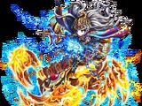 Tartarus Sacrifice Radia