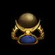 Sphere thum 819264