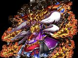 Divine Law Kanon/Gallery