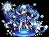 Twinkle Snow Miku (Omni)