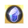 Event token 0036 item icon
