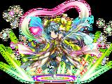 Sacred Goddess Tilith