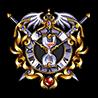 Guild insignia 03