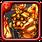 Unit ills thum 810900