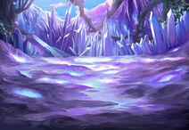Dungeon battle 80801