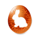 Sphere thum 858930